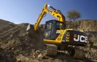 JCB – מחפרי 11-15 טון חדשים