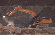קייס: מחפרים חדשים ל-2015