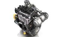השקה ב-JCB: מנוע חדש וחסכוני