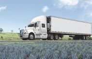 Uniroyal – מעתה גם צמיגים למשאיות