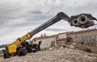 דור טלסקופיים חדש מצרפת