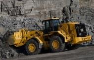 מעמיס 45 טון חדש מקטרפילר