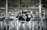 מנועי M.A.N למשאיות International
