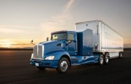 חזון המשאיות של טויוטה (וידאו)