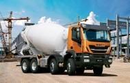 משאיות חדשות מאיווקו