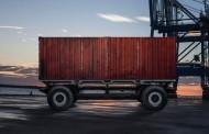 מוביל מטען אוטונומי מ-GM