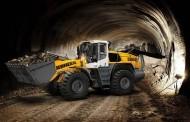 ליבהר: המעמיסים למנהרות