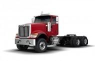 בקרוב: משאיות אינטרנשיונל ל-VW