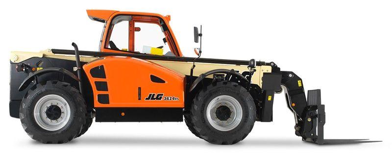 JLG 3614RS