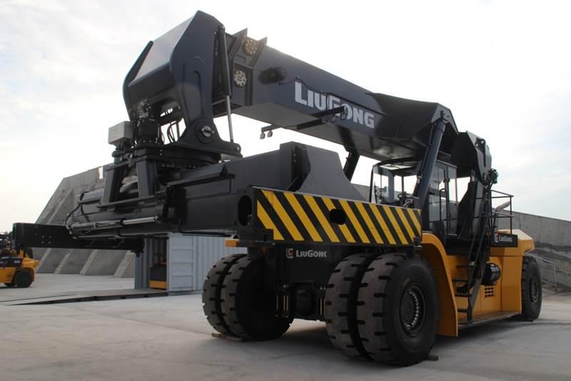 ליגונג CLG2450