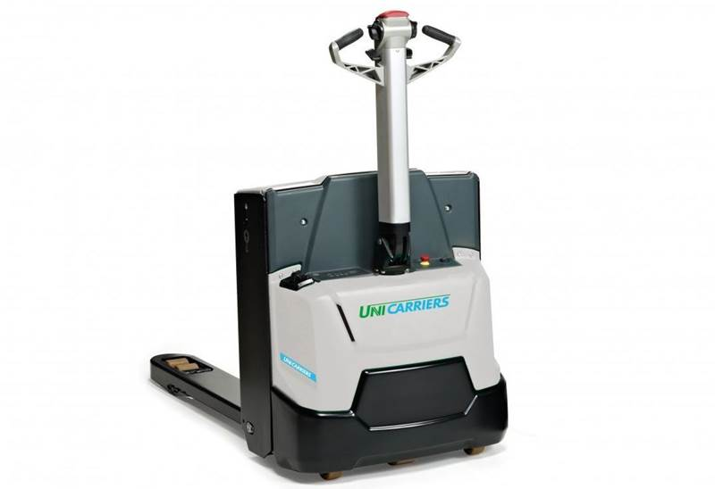 UniCarriers MDW