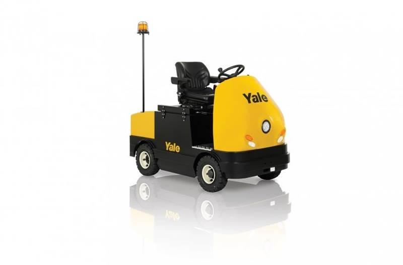 Yale MT80