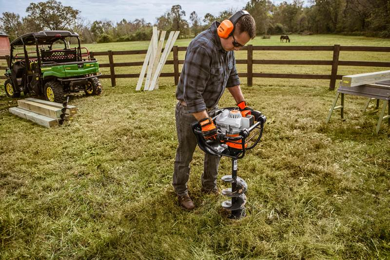 Stihl DYNAMIC BT