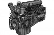 דיימלר ייצר מנועים בסין