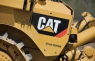 CAT D8T: יותר יעיל, יותר חסכוני