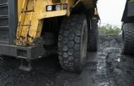 מישלין: צמיג חדש לפירקיות ומשאיות עפר