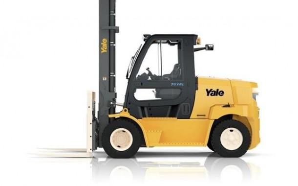 הנטענות המהירות של Yale